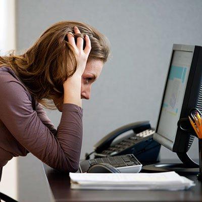 Desk, Learning, Job, Technology, Output device,