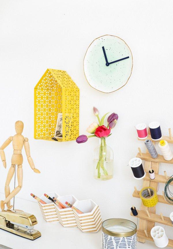 yellow, art, design, illustration, pattern,