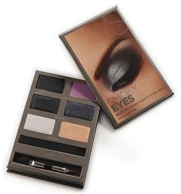 VS Smoky Eyes Kit