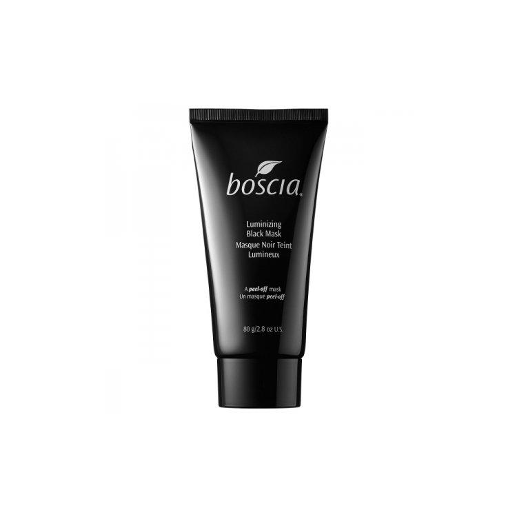 product, skin, cream, lotion, hand,