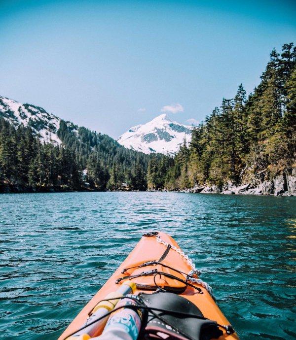 vehicle, boating, boat, kayak, kayaking,