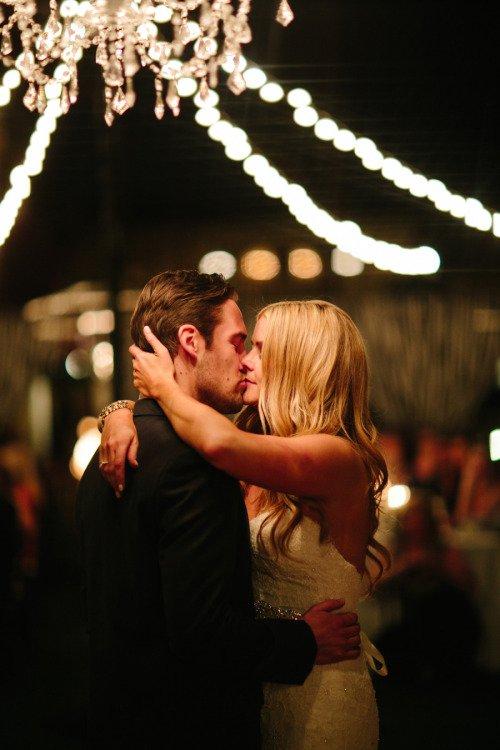ceremony, wedding, event, wedding reception, party,