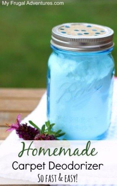 Honeyfund,mason jar,lighting,produce,drinkware,
