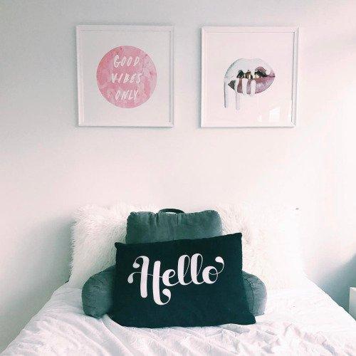 Kylielipkit, product, furniture, brand, design,