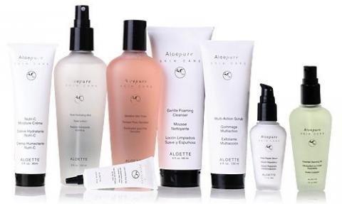 beauty,skin,product,lotion,cosmetics,