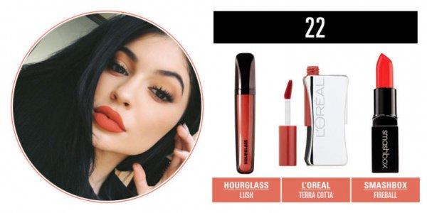 face, beauty, lip, product, skin,