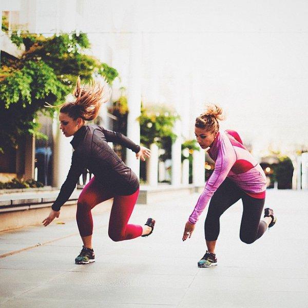 human action, sports, dance, performing arts, skating,