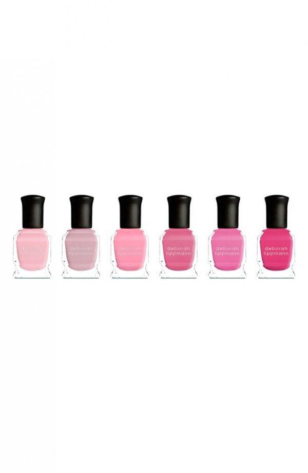 nail polish, nail care, pink, product, magenta,