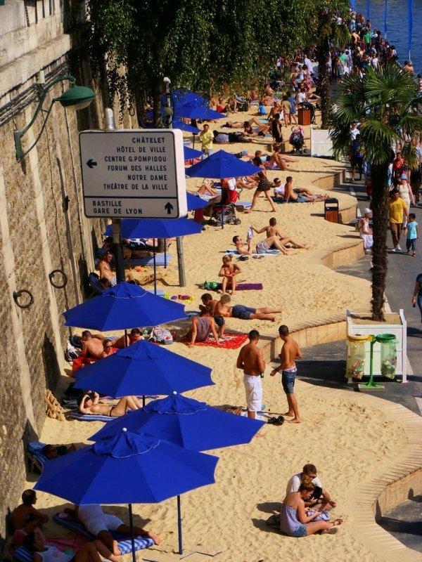tourism,community,CHATELET,HOTEL,VILLE,