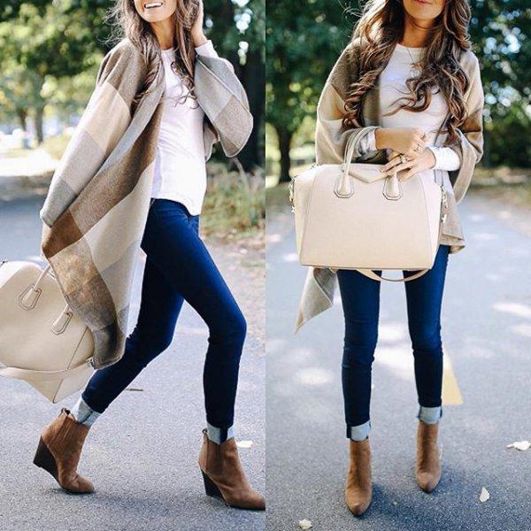 clothing, footwear, leg, shoe, fashion,