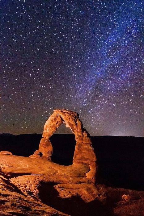 sky,night,galaxy,astronomical object,star,