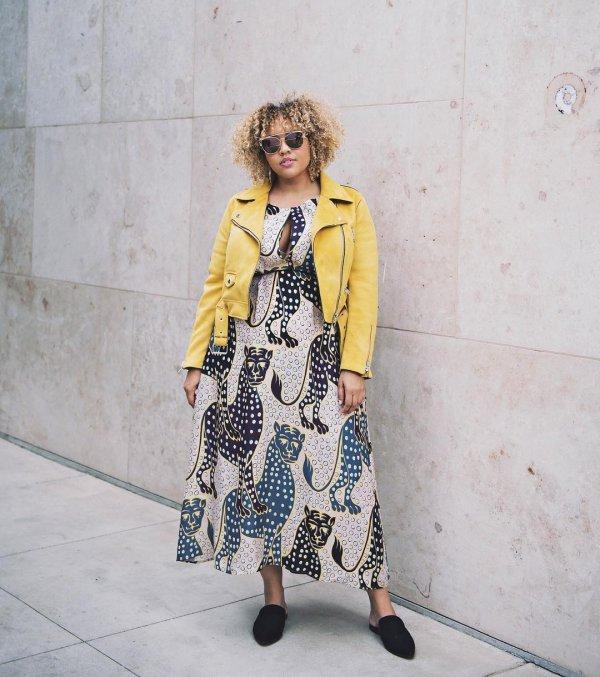 clothing, fashion model, fashion, coat, outerwear,