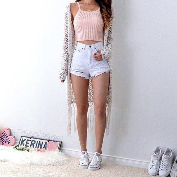 clothing, leg, t shirt, footwear, sneakers,