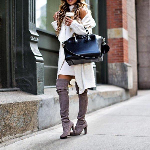 white, clothing, footwear, sneakers, shoe,