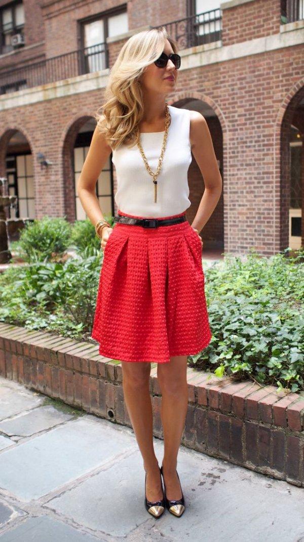 clothing,red,dress,pattern,fashion,