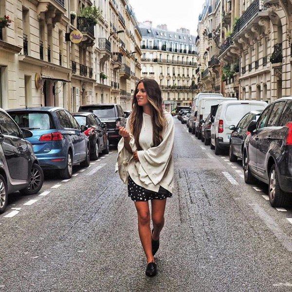 road, clothing, snapshot, street, footwear,