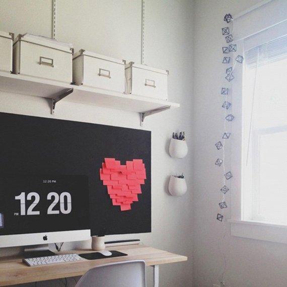 room,wall,furniture,shelf,product,