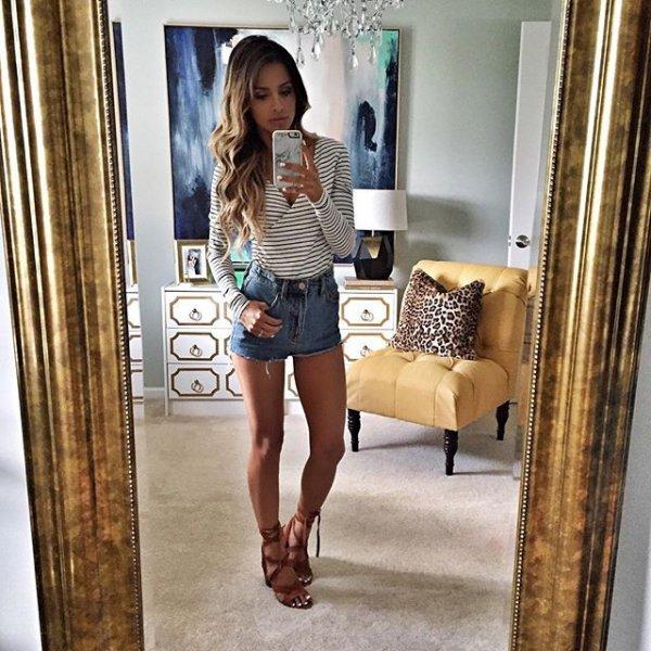 clothing, blond, leg, fashion, dress,
