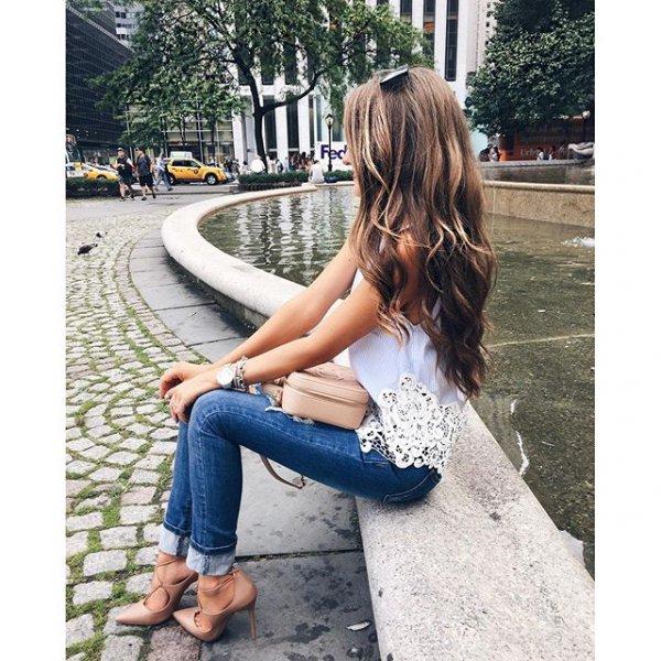 clothing, footwear, leg, photo shoot, interaction,