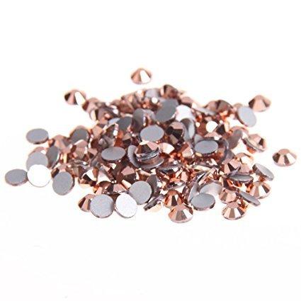 jewellery, brown, fashion accessory, petal, copper,