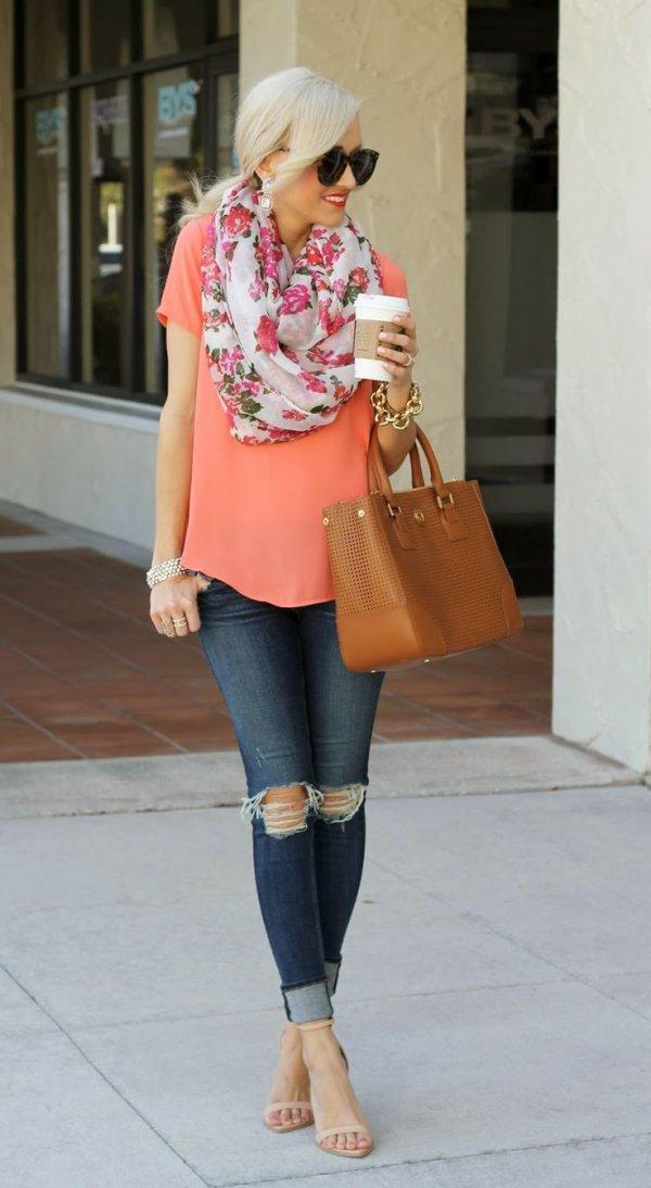 clothing,footwear,pattern,fashion,tights,