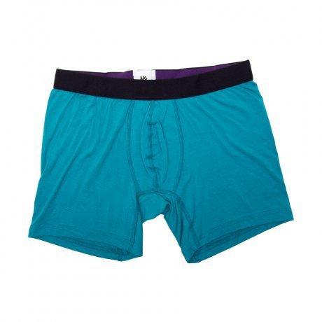 active shorts, turquoise, aqua, swim brief, underpants,