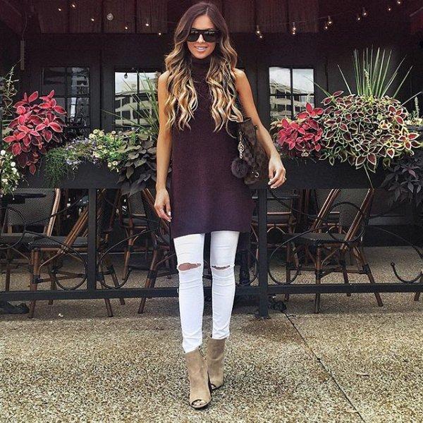 clothing, dress, lady, beauty, fashion,