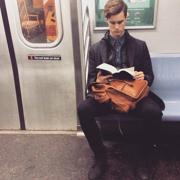 sitting, shoulder, square, gentleman, product,