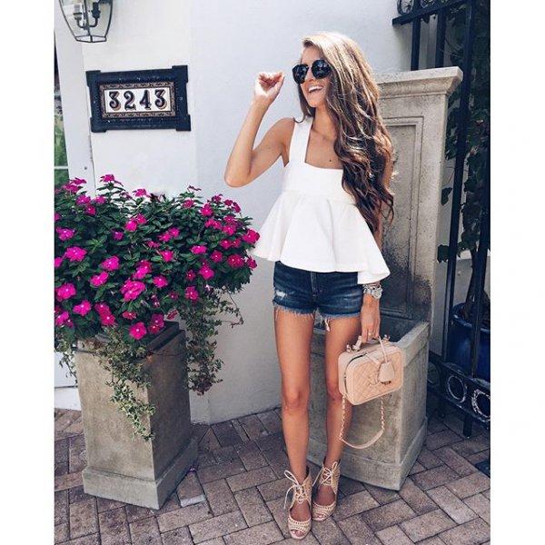clothing, sleeve, dress, footwear, spring,