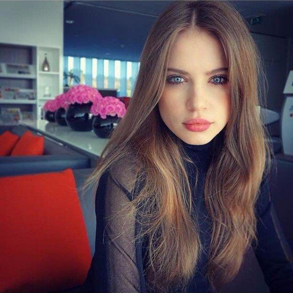 hair,face,nose,blond,girl,