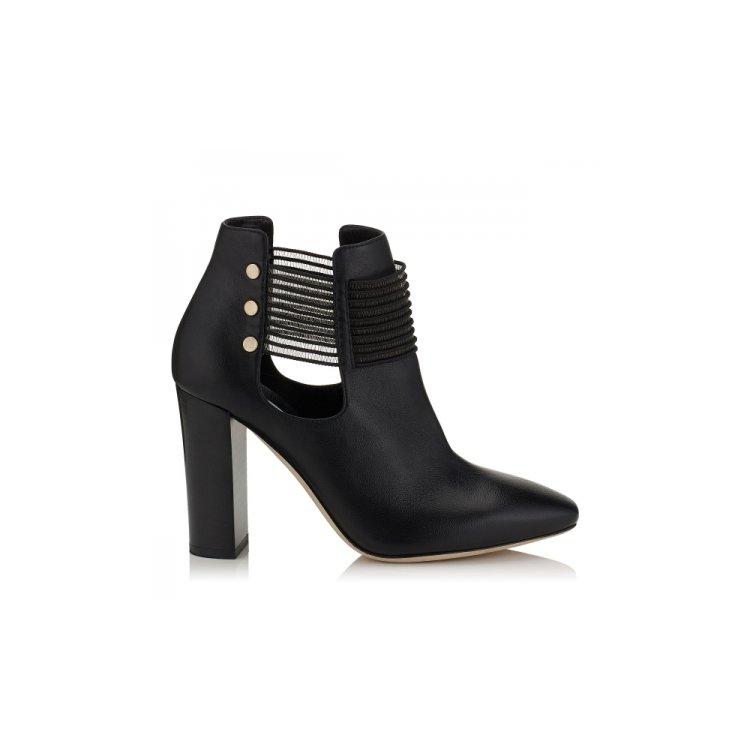 footwear, leather, leg, shoe, outdoor shoe,