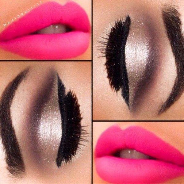 eyebrow,face,eyelash,eyelash extensions,nose,