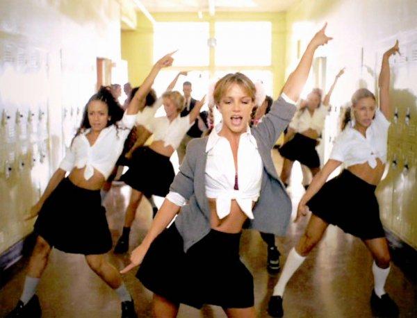 sports, performing arts, dance, entertainment, ballet,