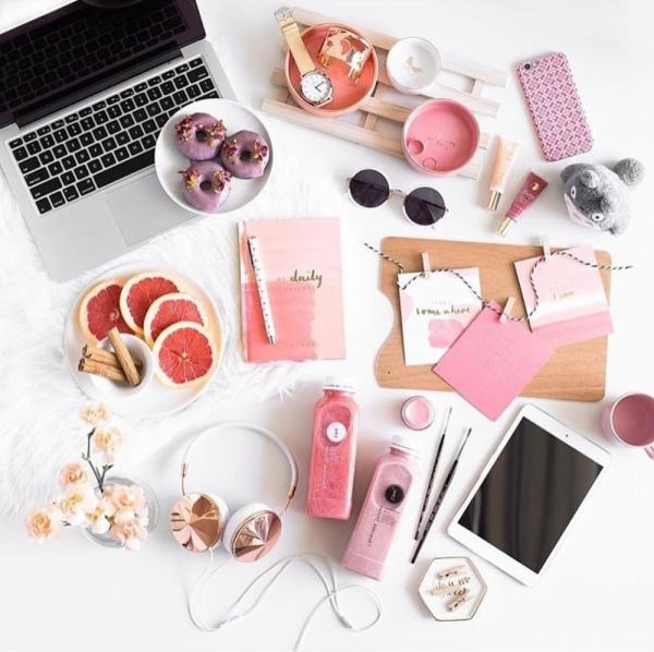 pink,product,organ,eye,cosmetics,