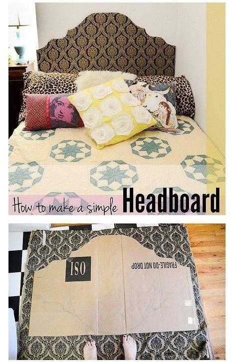 bed sheet,furniture,textile,art,duvet cover,