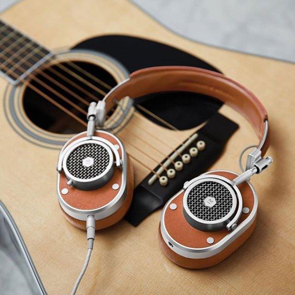guitar, acoustic guitar, gadget, headphones, plucked string instruments,