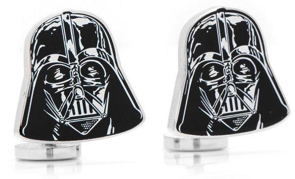 Darth Vader, Star Wars - Vader Nation, font, fashion accessory, musical instrument,