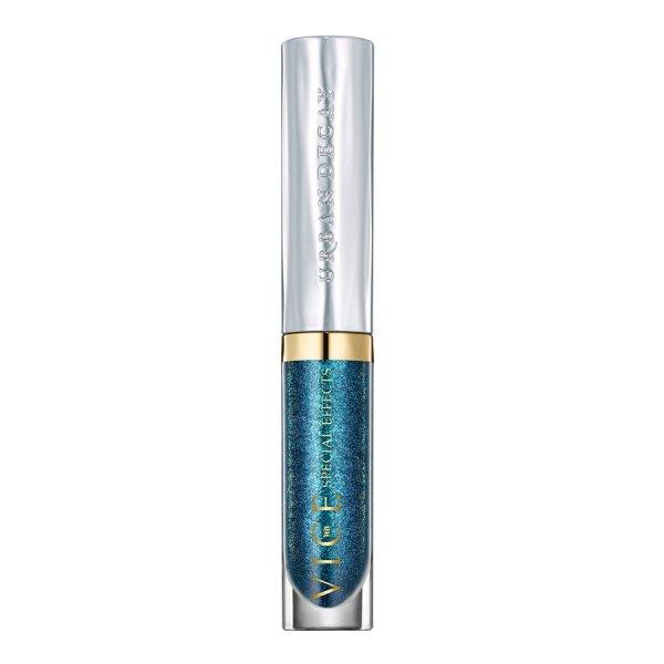 product, cosmetics, eyelash, eye, lip gloss,