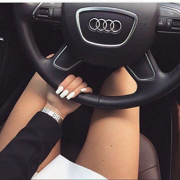 car, mid size car, wheel, executive car, automotive exterior,