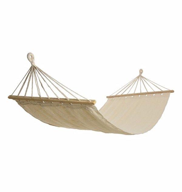 hammock, product, watercraft rowing, wing,