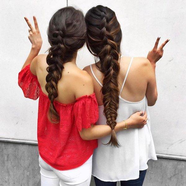 hair, clothing, hairstyle, long hair, black hair,