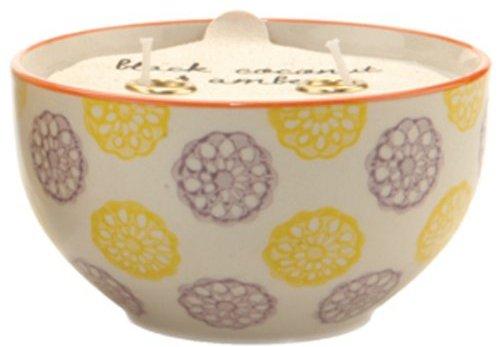 bowl, product, lighting, art, pattern,