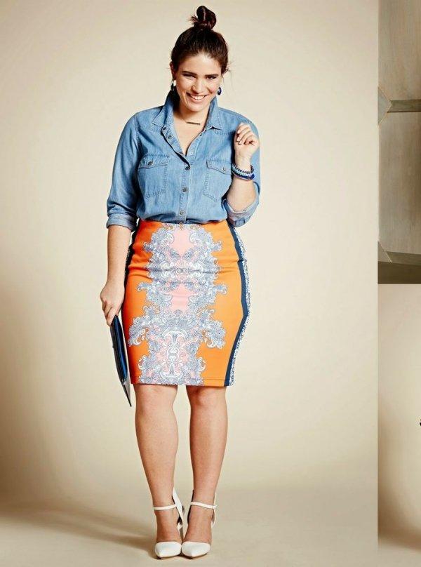 clothing,sleeve,spring,dress,season,