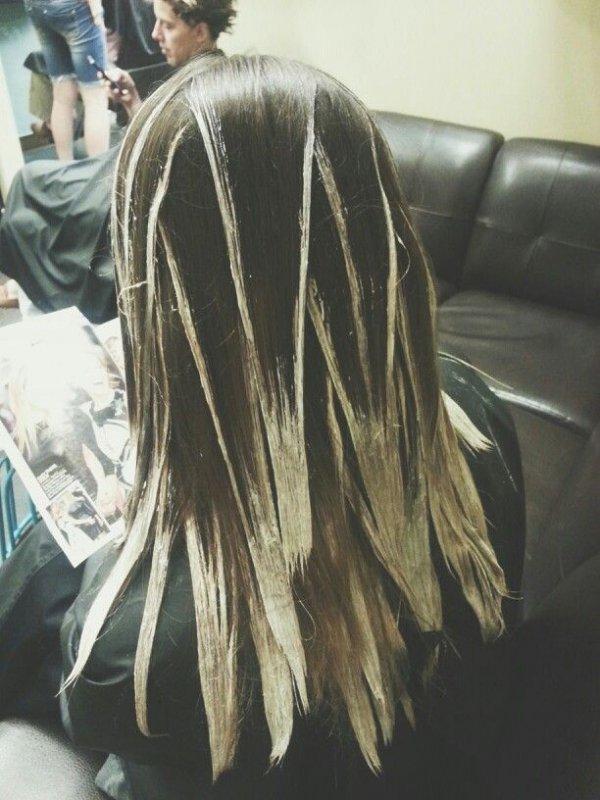 hair,clothing,hairstyle,long hair,costume,