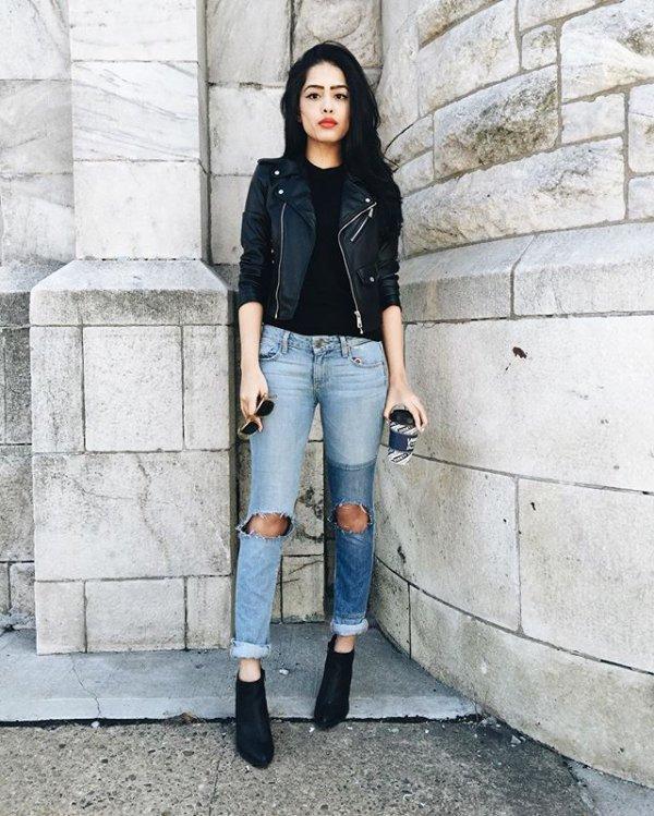 clothing, denim, jeans, sneakers, footwear,