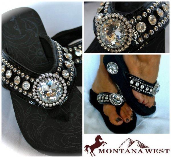 Montana West,footwear,shoe,jewellery,fashion accessory,