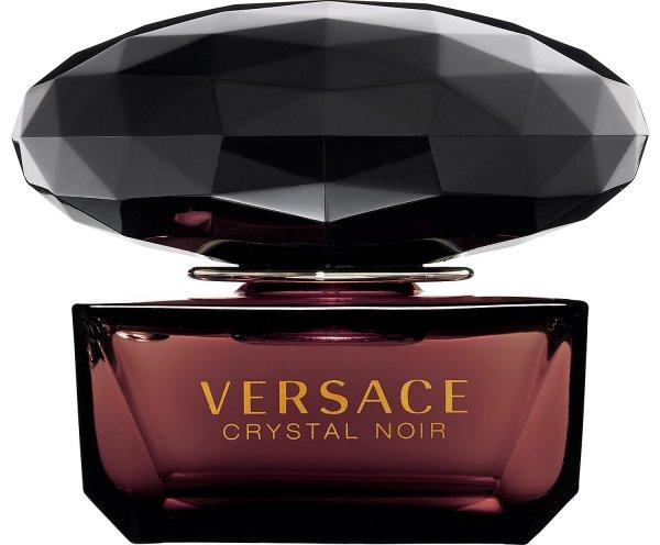 Versace Crystal Noir