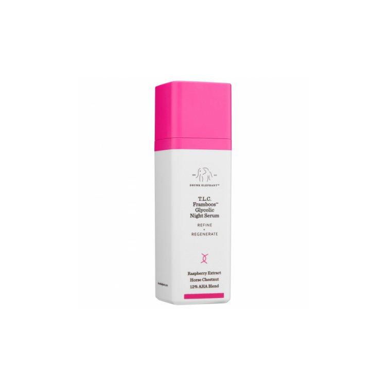 lotion, skin, product, deodorant, skin care,