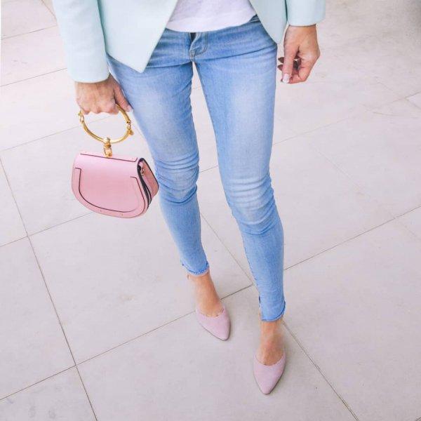 jeans, leg, denim, waist, shoe,