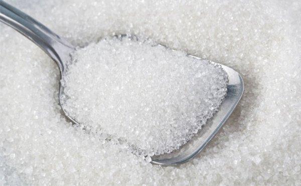 powdered sugar,freezing,sodium chloride,material,